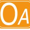 OrangeAudio